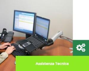 assistenza-tecnica